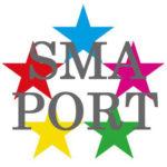 SMAPORT管理人 (ききょう) さんのプロフィール写真