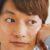 amap さんのプロフィール写真