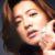 yuna さんのプロフィール写真