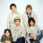 まあちゃん☆ さんのプロフィール写真