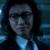 七月(ななつき) さんのプロフィール写真