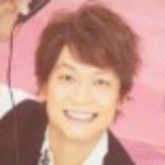ゆきっぷ さんのプロフィール写真