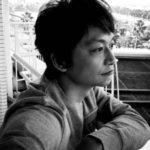 みぽりん さんのプロフィール写真