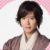 どじ@としこ さんのプロフィール写真