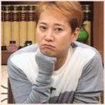 しづ さんのプロフィール写真