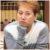 しづ のプロフィール写真